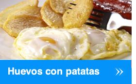 huevos-patatas